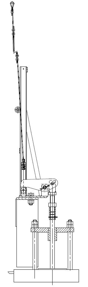G81250405 BBLV Typ2 KZ