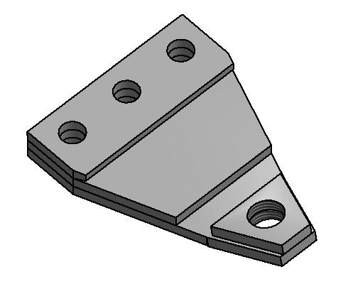 G81150002 AV ZV11 - Ventilfeder 3D